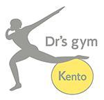 Dr's gym 健人